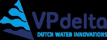 logo VPdelta